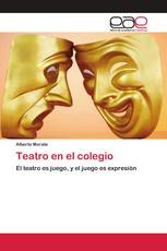 Teatro en el colegio