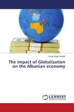 The impact of Globalization on the Albanian economy