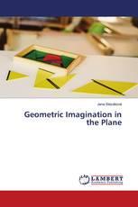 Geometric Imagination in the Plane
