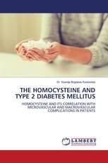 THE HOMOCYSTEINE AND TYPE 2 DIABETES MELLITUS