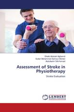 Assessment of Stroke in Physiotherapy
