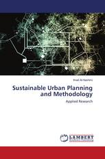 Sustainable Urban Planning and Methodology