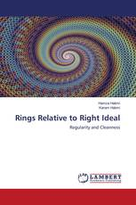 Rings Relative to Right Ideal