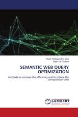 SEMANTIC WEB QUERY OPTIMIZATION
