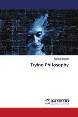 Trying Philosophy