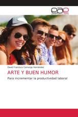 ARTE Y BUEN HUMOR