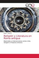 Religión y Literatura en Roma antigua
