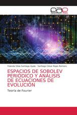 ESPACIOS DE SOBOLEV PERIÓDICO Y ANÁLISIS DE ECUACIONES DE EVOLUCIÓN