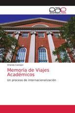 Memoria de Viajes Académicos