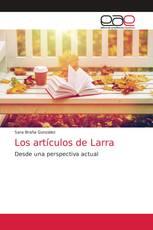 Los artículos de Larra