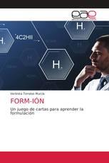 FORM-IÓN