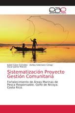 Sistematización Proyecto Gestión Comunitaria