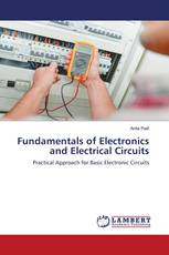 Fundamentals of Electronics and Electrical Circuits