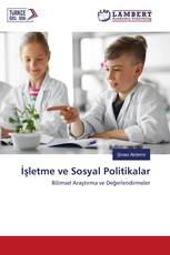 İşletme ve Sosyal Politikalar