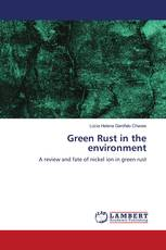 Green Rust in the environment