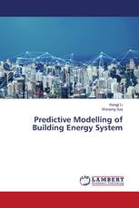 Predictive Modelling of Building Energy System