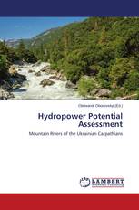Hydropower Potential Assessment