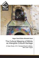 The Cultural Mapping of Mûlids as Intangible Cultural Heritage