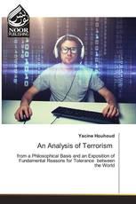 An Analysis of Terrorism