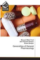 Generalities of General Pharmacology