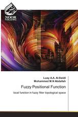 Fuzzy Positional Function