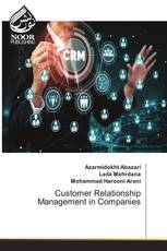 Customer Relationship Management in Companies