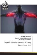 Superficial Anatomy and Surgery
