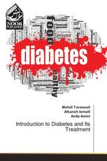 Introduction to Diabetes and Its Treatment