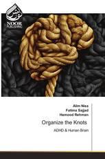 Organize the Knots