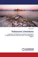 Paleocene Limestone