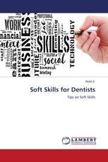 Soft Skills for Dentists