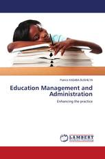 Education Management and Administration