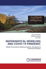 MATHEMATICAL MODELING AND COVID-19 PANDEMIC