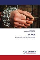 E-Cops