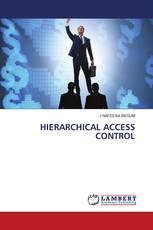 HIERARCHICAL ACCESS CONTROL