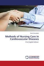 Methods of Nursing Care in Cardiovascular Diseases