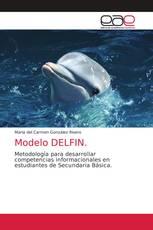 Modelo DELFIN.