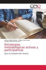 Estrategias metodológicas activas y participativas