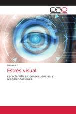 Estrés visual