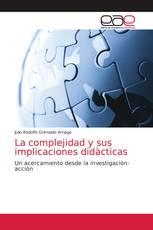 La complejidad y sus implicaciones didàcticas