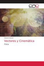 Vectores y Cinemática