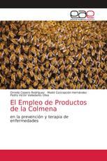 El Empleo de Productos de la Colmena