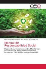 Manual de Responsabilidad Social