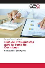 Guía de Presupuestos para la Toma de Decisiones