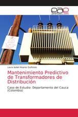 Mantenimiento Predictivo de Transformadores de Distribución