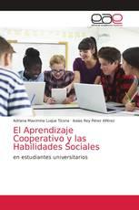 El Aprendizaje Cooperativo y las Habilidades Sociales