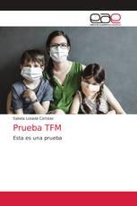 Prueba TFM