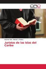 Juristas de las Islas del Caribe