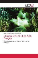 Chiptin El Científico Anti Drogas