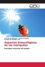 Aspectos bioecológicos de las mariquitas